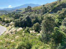 Foto Terreno en Venta en  Bosque Real,  Huixquilucan  TERRENO BOSQUE REAL TV 14133