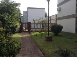 Foto Departamento en Venta en  Burzaco,  Almirante Brown  DARDO ROCHA 16 B primer piso B ESQUINA AV. TOMAS  ESPORA