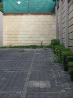 Foto Casa en condominio en Venta en  Lomas de Vista Hermosa,  Cuajimalpa de Morelos  VENTA CASA en CONDOMINIO