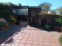 Foto Casa en Venta en  Arroyo Seco ,  Montevideo  San Fructuoso y Agraciada