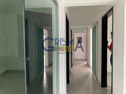 Foto Oficina en Renta en  Centro,  Tuxpan  OFICINAS/CONSULTORIOS EN RENTA EN ZONA CENTRO EN ESQUINA