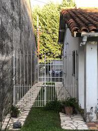 Foto Casa en Venta en  Remedios De Escalada,  Lanus  SUIPACHA 3675, ESCALADA