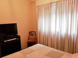 Foto Departamento en Venta en  Palermo Hollywood,  Palermo  Honduras al 6000