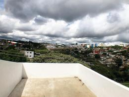 Foto Casa en Venta en  Reserva Territorial,  Xalapa  COLONIA RESERVA TERRITORIAL 3