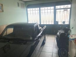 Foto Casa en Venta en  Centro de Cuenca,  Cuenca  Garcia Moreno