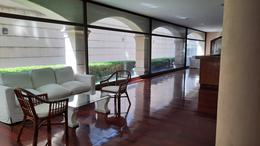 Foto Departamento en Venta en  S.Isi.-Centro,  San Isidro  Leandro N. Alem 176, Piso 8 F