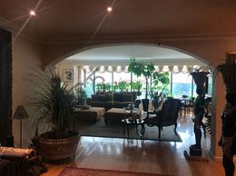 Foto Departamento en Venta en  Lomas Country Club,  Huixquilucan  SKG Vende Departamento en Av. Club de Golf , Residencial Lomas Country Club, 468m2