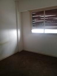 Foto Departamento en Venta en  Olivos-Vias/Rio,  Olivos  Libertador al 2600