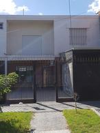 Foto Casa en Venta en  Merlo Norte,  Merlo  sadi carnot al 3300
