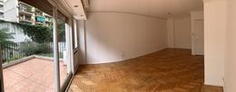 Foto Departamento en Venta en  Barrio Norte ,  Capital Federal  Ugarteche al 2800