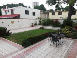 Foto Casa en Venta en  Fraccionamiento Loma de Rosales,  Tampico  Loma de Rosales, Tampico