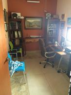 Foto Casa en Venta en  Yucatán Country Club,  Mérida  RESIDENCIA EN TUMIN - YUCATAN COUNTRY CLUB