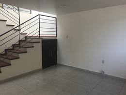 Foto Casa en condominio en Venta en  Fraccionamiento La Asunción,  Metepec  Venta de casa en Paseo de la Asunción  de tres recamaras con baño cada una.