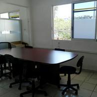 Foto Oficina en Renta en  Coatzacoalcos Centro,  Coatzacoalcos  Carranza al 600