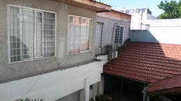 Foto PH en Venta en  Villa Urquiza ,  Capital Federal  Bethoven al 3400