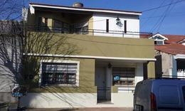 Foto Casa en Venta en  Lomas de Zamora Oeste,  Lomas De Zamora  Gallardón  al 100 - APTA CRÉDITO !!