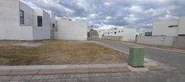 Foto Terreno en Venta en  Cuautlancingo ,  Puebla  lote en venta en fraccionamiento el suspiro, cholula, puebla