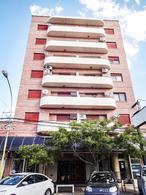 Foto Departamento en Alquiler en  General Pico,  Maraco  Calle 15 e/ Av. y 18 - Ed. Los Girasoles
