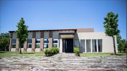 Foto Terreno en Venta en  Barrio El Aljibe,  Countries/B.Cerrado (Manzanares)  Lotes financiados y escriturables en venta, El Aljibe – Bayugar Negocios Inmobiliarios