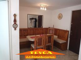 Foto Departamento en Venta en  Centro Playa,  Pinamar  Tirremes n°26 esq. Av. del Mar