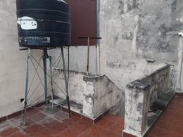Foto Casa en Alquiler en  Ludueña,  Rosario  IGUAZU al 200