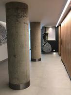 Foto Departamento en Venta en  Almagro ,  Capital Federal  Jeronimo Salguero al 800