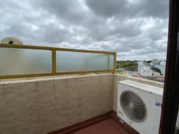 Foto Departamento en Alquiler en  Adrogue,  Almirante Brown  Cerretti 823 4°C