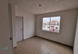 Foto Casa en Renta en  Fraccionamiento Ciudad del Sol,  Querétaro  CASA EN RENTA  SEMI AMUEBLADA EN FRACCIONAMIENTO CIUDAD DEL SOL QUERÉTARO