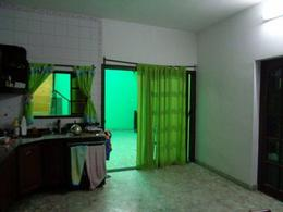 Foto Terreno en Venta en  Villa Crespo ,  Capital Federal  VERA 1000