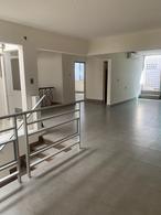 Foto Oficina en Renta en  Fraccionamiento Virginia,  Boca del Río  Fracc. Reforma, Boca del Rio, Ver -Oficina en renta