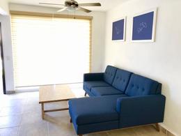 Foto Casa en condominio en Renta temporal en  Fraccionamiento Terralta,  Bahía de Banderas  Renta vacacional, cerca de playa en coto con alberca (Casa Hector)