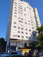 Foto Departamento en Alquiler en  Microcentro,  La Plata  44 E 1Y2