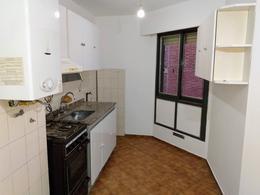 Foto Departamento en Alquiler en  Nueva Cordoba,  Capital  OBISPO TREJO al 1050