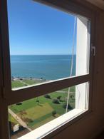 Foto Departamento en Venta en  Playa Grande,  Mar Del Plata  AVELLANEDA 100