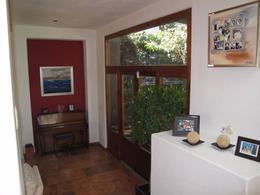 Foto Casa en Renta en  Club de Golf los Encinos,  Lerma  CASA EN RENTA CLUB DE GOLF LOS ENCINOS SBR 1147