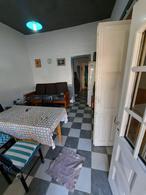 Foto Casa en Venta en  Llavallol,  Lomas De Zamora  DIEGO GIBSON al 300