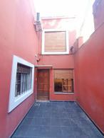 Foto PH en Venta en  V.Lopez-Vias/Maipu,  Barrio Vicente López  Azcuenaga al 1100