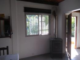 Foto Casa en Venta en  Espera,  Zona Delta Tigre  Espera 363