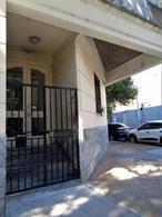 Foto Departamento en Alquiler en  Villa Crespo ,  Capital Federal  Murillo 1000