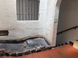 Foto Departamento en Venta en  Palermo ,  Capital Federal  Juncal al 2900