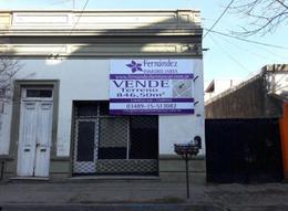 Foto thumbnail Terreno en Venta en  Zarate ,  G.B.A. Zona Norte  Moreno 41