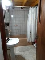Foto Casa en Venta en  Parque Casado,  Rosario  Av. Francia al 3100