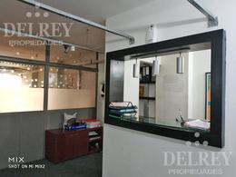 Foto Oficina en Alquiler en  Cordón ,  Montevideo  18 de julio y Pablo de María