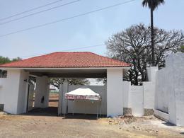 Foto Terreno en Venta en  Residencial Orandino,  Jacona  LOTES EN VENTA EN JACONA  RESIDENCIAL DEL LAGO