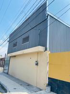 Foto Bodega Industrial en Renta en  Chula Vista,  Guadalupe  Colonia Chulavista Guadalupe, N. L.