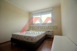 Foto Apartamento en Venta   Alquiler en  Malvín ,  Montevideo  Malvin, Candelaria al 1700