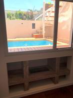 Foto Casa en Venta en  Vict.-B.Centro,  Victoria  PASTEUR al 800