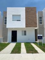 Foto Casa en Venta en  Ciudad Madero ,  Tamaulipas  Fraccionamiento privado en en Cd. Madero