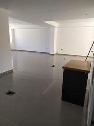Foto Oficina en Alquiler en  Capital ,  Neuquen  Rioja al 1000