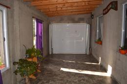 Foto Casa en Venta en  Carpinteria,  Junin    ALQUILO Y / O  VENDO CASA DE 180 M2 DE 3 DORM  EN CARPINTERÍA SAN LUIS